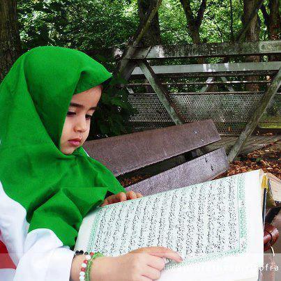 Ibu dan Anak: Kisah Nyata : DO'A MUSTAJAB SEORANG IBU PADA ANAKNYA