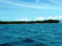 wpid-169872_pulau-gili-nanggu-yang-dijual-di-situs-privateislandsonline-com_209_157.jpg
