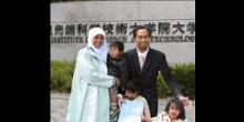 wpid-keluarga-khoirul-anwar.jpg.jpeg