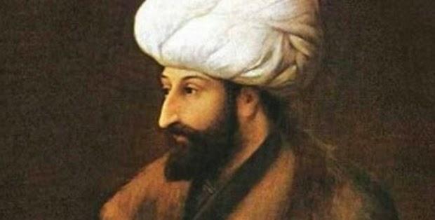 Sejarah King Suleiman Yang Sebenarnya